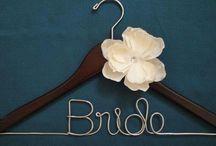 Bride cosas