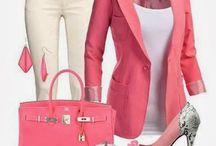 Fashion!. / by Nail Design