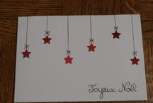 Christmas: Cards