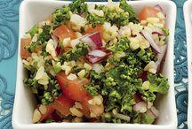 Vardagsmat / Menyer, bilder kokböcker för inspiration till veckomeny och vardagsmiddagar och luncher