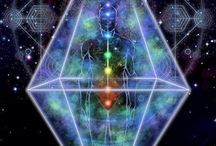 Energy!!!!! / Energy Therapy,Light,Aura Soma...