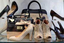 Primavera 2014 / Scarpe, borse e accessori!❤️
