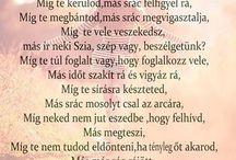 idézetek ❤
