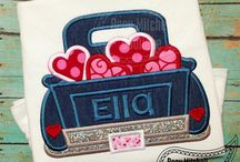 sew cool / by Natalie Barnes Jones