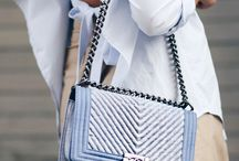 { sac à main } / sac,sac,main,bag,bags,mode,fashion,style,outfit