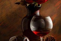 vinhos que amo