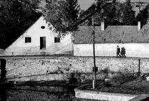 Ferencz Földesi - photographies / I