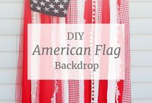 Photo Backdrops and Props / photography backdrops / diy backdrops / backdrops / photography / diy