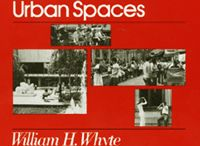 PlaceReading / Great Publications for Great Public Spaces