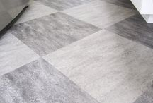 Rustic Indoor Porcelain tiles