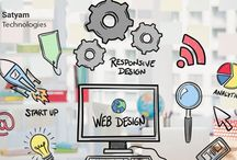 Affordable Website Design Services in Aberdeen