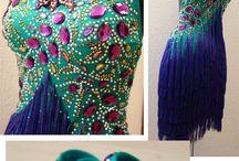 Dresses (Dance)