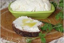 peynir2
