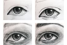Learn how to draw♡