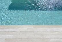 Design: Pools