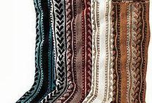 accessories :: socks