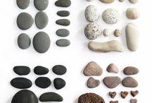 Still Stones.