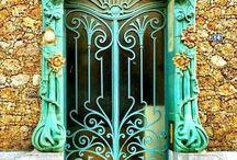 DRZWI_DOOR