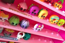 Toys / Kid toys, Toys for boys, Toys for girls, Toy story, Kids toy room, Toys storage, Children toys, Toddler toys