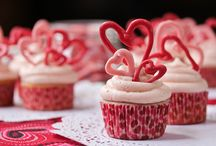 Recipes: Cupcakes Delight Me / all things cupcakes...