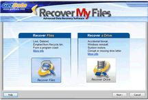 Files Data Recovery / Files Data Recovery discount