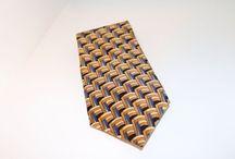 Tie 1 on tie my sons selling!