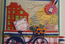 My Dutch heritage