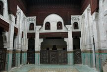 MOROCCO_PLACEStoSEE