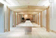 01.02_Nordic Architecture
