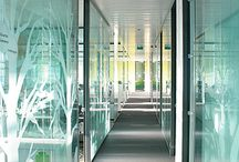 PHC Software - HQ