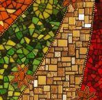 OMG Mosaic