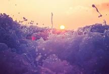 FaNàutica | Sunset, Sunrise