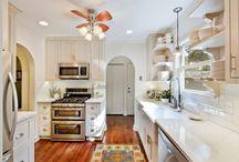::cozinha - vintage::
