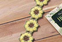 correa-flores-crochet