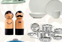 Registry / No ideas on a wedding registry.. catch some useful tips in here!