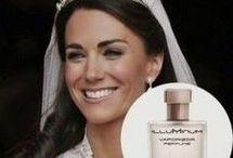 Perfumes os dez melhores