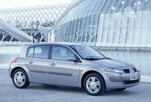 Cars / I'm choosing first car