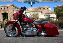 Nice Rides !! / Smooth ride !!