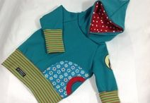 mio pullover