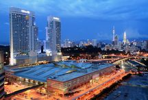 Kuala Lumpur Attractions Near Us / While staying at our lovely hotel, take the time to visit some of the city's most popular places of interest.