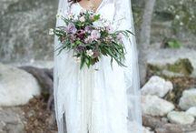 Bröllop - Inspo
