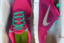 Nike Shoes y más