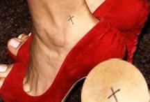 stauroudakia tattoo