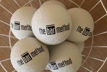 #IAMBARMETHOD / The Bar Method community. We love The Bar Method #wheredoyoubar? #IAMBARMETHOD