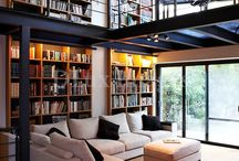 House ideas internal