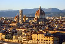 florence / florence videos