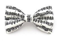 Musical Etsy