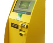 Kiosk manufacturing - Phone Redemption | Recycle Kiosk / Kiosk manufacturing - Phone Redemption | Recycle Kiosk
