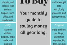 When to buy