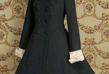 Coats.I love coats